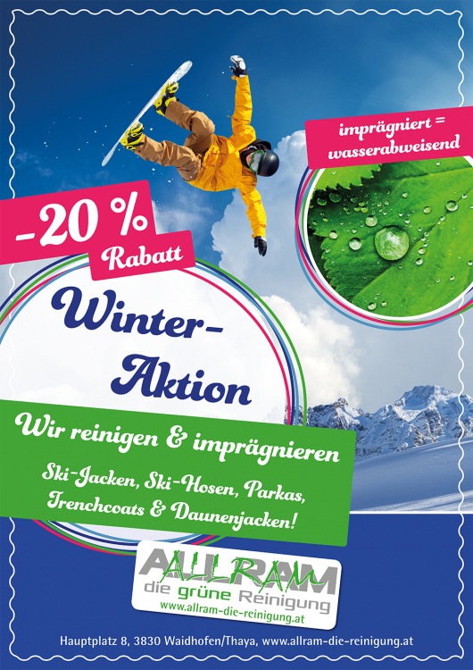 plakat_winteraktion