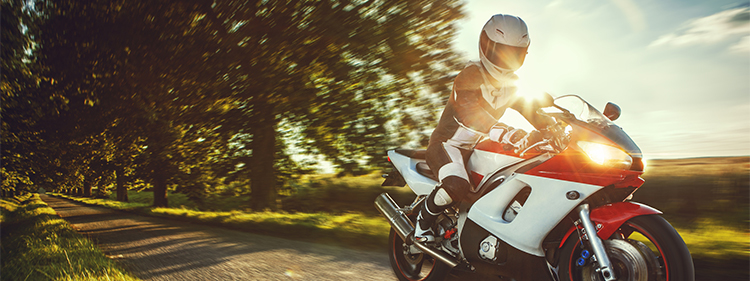 Leder-Motorradbekleidung_750x281_jan