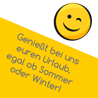 smiley_zimmervermietung_hp